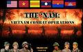 Nam Combat Operations - Gregg Yan.jpg