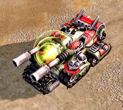 RA3 Apocalypse Tank M Harpoon.png