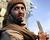 Gen1 Hijacker Icons.png
