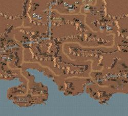 CC1 SCB40EA Map.png