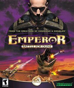 Emperor Battle for Dune Cover Art.jpg