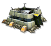 Gen2 GLA Bunker.png