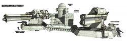 Jackhammer Artillery.jpg