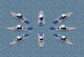 RA Destroyers in-game.png