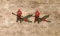 TW Militant rocket squad.jpg