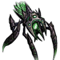 CNCKW Ravager Reaper.png
