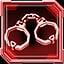 KW Achievement Heretics Bane.png