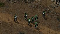 Mutant Sergeant Screenshot.png