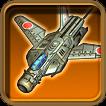 RA3 Jet Tengu Icons.png