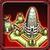 RA3 Vacuum Imploder Icons.png