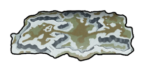RAM Briefing Map A01.png