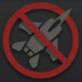 CNCRiv aircraft unable.png
