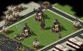 YR Allied M05 Clone Base.png