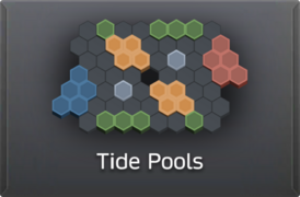 CNCRiv Tide Pools map small.png