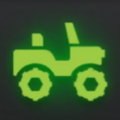 CNCRiv vehicle strong.png