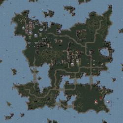 RA1 SCU08EA Map.png