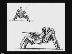 RA2 Crab walker.jpg