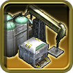 RA3 Oil Derrick Icons.png