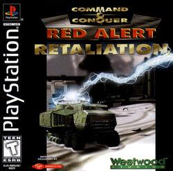 Retaliation US.jpg