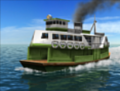 Automobile Ferry cameo.png