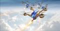 CNCRiv Drone Swarm art.png