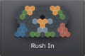 CNCRiv Rush In map small.png