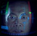 Pilot Yoshiro.png
