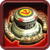 RA3 Construct Bunker Icons.png