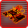 CNC4 Flame Tank Cameo.png