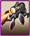CNCRiv Giga-Cannon.png