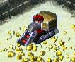 RA2 War Miner Alpha.png