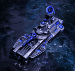 Assault destroyer water.png