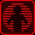 Infiltration module