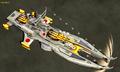 Shogun Battleship.png