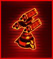 CNC4 Rocket Pod Icon.png