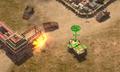 GLA Battlebus 02.png