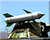 Gen1 Scorpion Rocket Icons.png