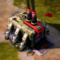 RA3 War Factory.png