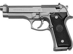 Beretta92.jpg