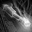 CNCKW Railgun Accelerators Cameo.png