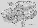 CNCTW Scorpion Tank Concept Art 11.jpg