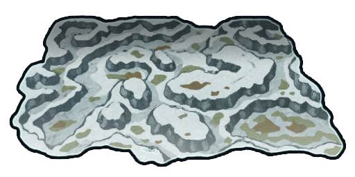 RAM Briefing Map S01.png