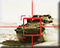 ZH Disable Vehicle Icons.png