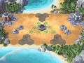 CNCRiv Middle Oasis map.png