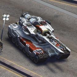 G2 Railgun Tank Ingame.jpg