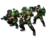 Gen2 APA Saboteur Squad.png