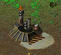 TS Tiberium Refinery.png