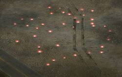 Cluster Mines (Field; Generals).jpg