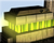 Gen1 Control Rods Icons.png