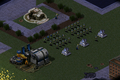 RA2 Allied M03 Start.png